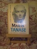 "Petre Ghiata - Maria Tanase si cintecul romanesc ""A341"""