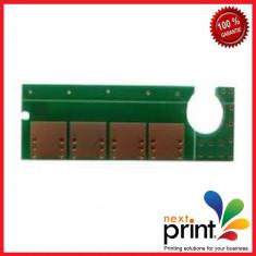 CHIP compatibil SAMSUNG SCX4520, SCX4720F - Chip imprimanta
