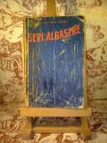 """Costache Anton - Seri albastre vol. I """"A339"""""""