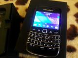 Blackberry 9790 - 239 lei, Negru, Neblocat