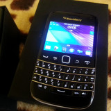 Blackberry 9790 - 239 lei