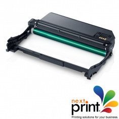 UNITATE CILINDRU MLT-R116L compatibil SAMSUNG Xpress M2625, Xpress M2626, Xpress M2675, Xpress M2676, Xpress M2825, Xpress M2826, Xpress M2875/M2876 - Cilindru imprimanta