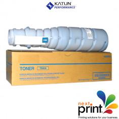 TONER NEGRU TN-414 compatibil KONICA - MINOLTA BIZHUB 363, BIZHUB 423