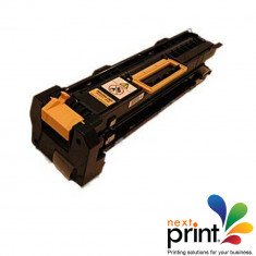 UNITATE CILINDRU XEROX 013R00589 CopyCentre C118/C123/C128/ WC M118/M123/M128...