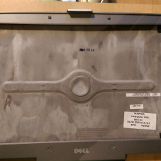 Carcasa Laptop Display Dell Inspirion 8500