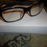 Vand rama ochelari de vedere gen wayfarer