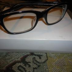 Vand rama ochelari de vedere gen wayfarer - Rama Tip Wayfarer