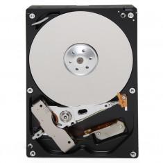 Hard sata 320 GB 7200 rpm - Hard Disk Samsung, 200-499 GB, 16 MB