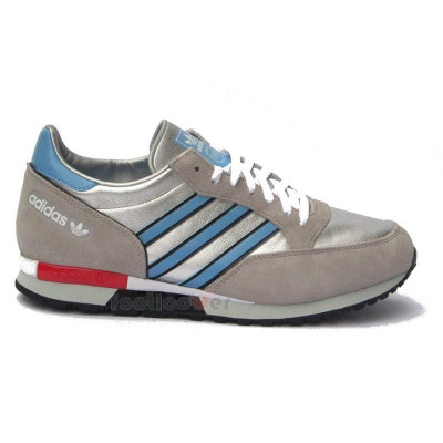 Adidas PHANTOM BARBATI COD PRODUS q34304. ORIGINALI. foto