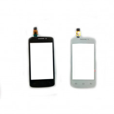 Touchscreen touch screen Digitizer Allview A5 Smiley Geam Sticla Smartphone - Touchscreen telefon mobil