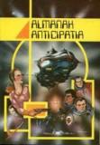 Almanahul ANTICIPATIA 1993
