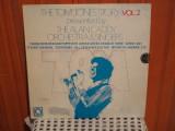 - Y- THE TOM JONES STORY VOL.2     - DISC VINIL LP