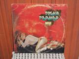 - Y- TINA TURNER    - DISC VINIL LP