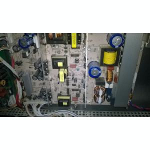 SURSA ALIMENTARE PLASMA  LG RZ-42 PY 10X