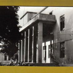 CORABIA OLT 1968 - Carte Postala Oltenia dupa 1918, Circulata, Fotografie