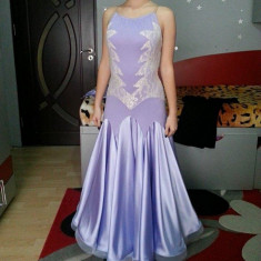 Rochita de Dans, de Evenimente - Costum dans