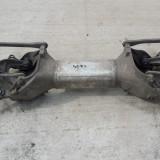 Punte spate Peugeot 407 stare FOARTE BUNA