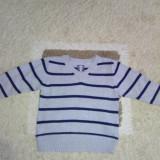pulover baieti