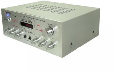 AMPLIFICATOR AUDIO  PUTERE 100 W foto
