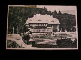RC - POIANA STALIN 3, Circulata, Fotografie, Brasov