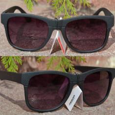 Ochelari de soare wayfarer - Ochelari stil wayfarer, Unisex