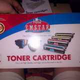 toner brother TN3280