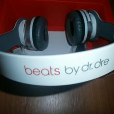 Casti beats cu bluetooth / Casti beats cu wireless, Casti Over Ear, Fara Fir, Active Noise Cancelling