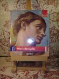 "Enrica Crispino - Viata si operele lui Michelangelo ""A799"""