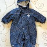 Cosmonaut bleumarin, marca Color Kids, baieti 12-18 luni
