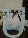 genti tricotate manual