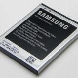 Acumulator Samsung Galaxy S2 Plus i9105P EB-L1M8GVU 1650mAh Original Swap