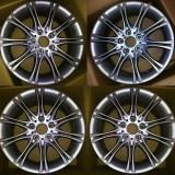 vand Roti Jante Genti BMW R19 19 5x120 M Performance ca noi+ anv 3 4 5 6 7 X1 X3
