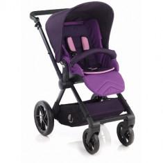 Carucior Sport Muum Violet - Carucior copii 2 in 1 Jane