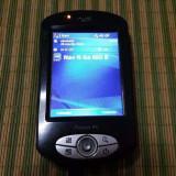 PDA Mio P550
