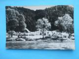HOPCT 7105  PEISAJ PE VALEA MURESULUI LINGA TOPLITA                     RPR    [CIRCULATA]