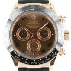 Rolex Daytona Ceramic Bezel 2012 - calitate maxima ! - Ceas barbatesc Rolex, Casual, Mecanic-Automatic, Inox, Analog