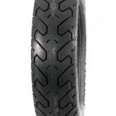 Anvelopa Cauciuc Moto Scuter 120 90 10 // 120x90x10 // 120/90-10 // 120-90-10 ( TUBELESS ) - Anvelope scutere