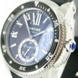 Cartier Calibre de Cartier Diver  - calitate maxima !