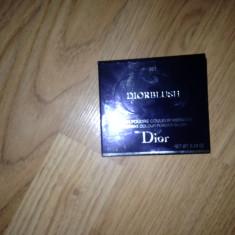 Blush Christian Dior Dior