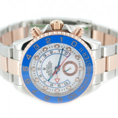 Rolex Yachtmaster 2 Everose Gold - calitate maxima ! - Ceas barbatesc Rolex, Casual, Mecanic-Automatic, Inox, Analog