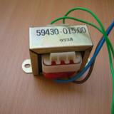 Transformator 16 V