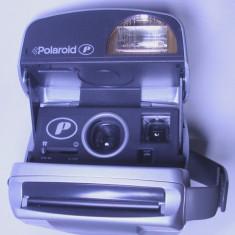 Polaroid P aparat foto de colectie functional - Aparate foto compacte
