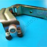 Rola ghidare culisare usa laterala Mercedes Vito 638W('96-'03)dreapta misloc