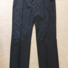 Pantaloni de gala Mexx; marime 38: 87 cm talie, 102 cm lungime etc.; ca noi - Pantaloni dama, Marime: L, Culoare: Din imagine