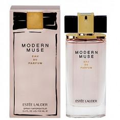 Estée Lauder Modern Muse EDP 100 ml pentru femei - Parfum femeie Estee Lauder, Apa de parfum