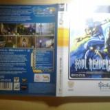 Joc PC - Soul Reaver 2 - Legacy of Kain Series (GameLand - sute de jocuri) - Jocuri PC, Actiune, 12+