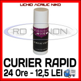 LICHID ACRILIC, MONOMER -  NIKO 60 ML - MANICHIURA UNGHII FALSE ACRIL, Sina