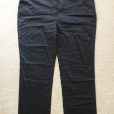 Pantaloni Artigiano; marime britanica 16: 90 cm talie, 106 cm lungime etc. - Pantaloni dama, Marime: Alta, Culoare: Din imagine