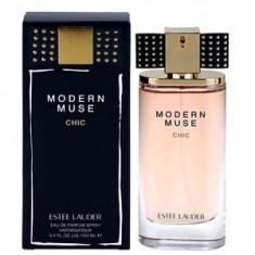 Estée Lauder Modern Muse Chic EDP 50 ml pentru femei