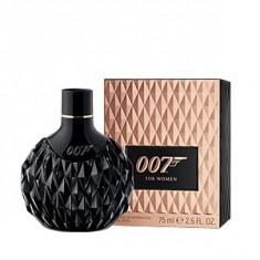James Bond 007 James Bond 007 For Women EDP 75 ml pentru femei, Apa de parfum, Floral oriental